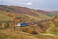 Košičan na slovensko-moravskom pomedzí