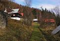 Osada U Lovasov