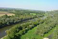Zátoky Moravy
