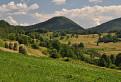 Terchovská krajinka