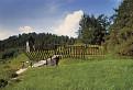 Liptovská Mara - Havránok / 2.0000
