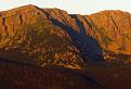 Bralnaté Nízke Tatry