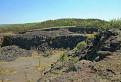 Kameňolom Belinská skala