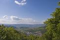 Výhľad z Klepáča