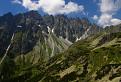 Mengusovská dolina
