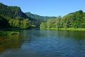 Ranný Dunajec