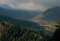 Ždiarska dolina / 1.0385