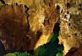 Jaskyňa Rákoczi - prvé jaskynné jazero