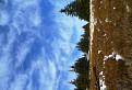Mramorové nebo