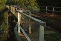 Kostiviarsky viadukt