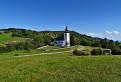 Kostol sv. J. Krstiteľa
