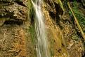 Machový vodopád / 1.2778