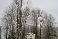Cintorín v Tatranskej Javorine