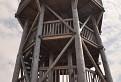 Rozhľadňa na Krahulskom štíte / 1.0714