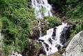 Vajskovský vodopád.
