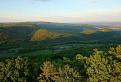Z Opavskej hory