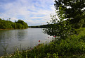 Vodná Nádrž Prietrž