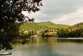 Veľké Kolpašské jazero
