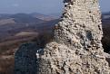 na Hrušovskom hrade