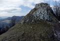 Pod vrcholom Vápča