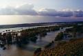 moravská záplavová