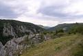 Planina ala Zádiel