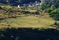 Najsamlepšie futbalové ihrisko...