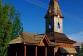 Jalovecká zvonica