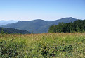Žarnov (840 m) a Buchlov (1041 m) / 0.0000
