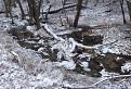 Havránkovský potok