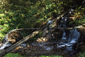 vodní dílo Klubinský potok