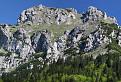 Charizmatický vrch