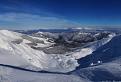 Nízke Tatry - sever - Dereše