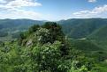 Pohľad z hradu Muráň na juh / 0.0000