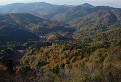 Hodrušská dolina