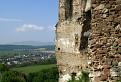 Z hradu Čičva / 1.1250