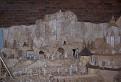 Betlehem - BŠ