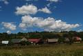 Hore Bystrickou dolinou  / 1.1429