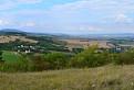 Výhľad z Hájnice