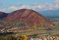 Jesenná Rochovica