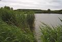vachálkov rybník