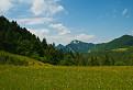 Lúky nad Lesnicou
