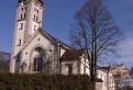 Kostol sv. Cyrila a Metoda / 1.0526