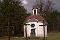 Kalvária v Bojniciach