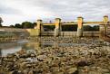 Hodonínska vodná elektráreň