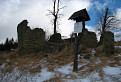 Chata Sklenár