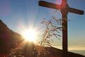 Pápežský kríž