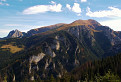 Ćervené vrchy