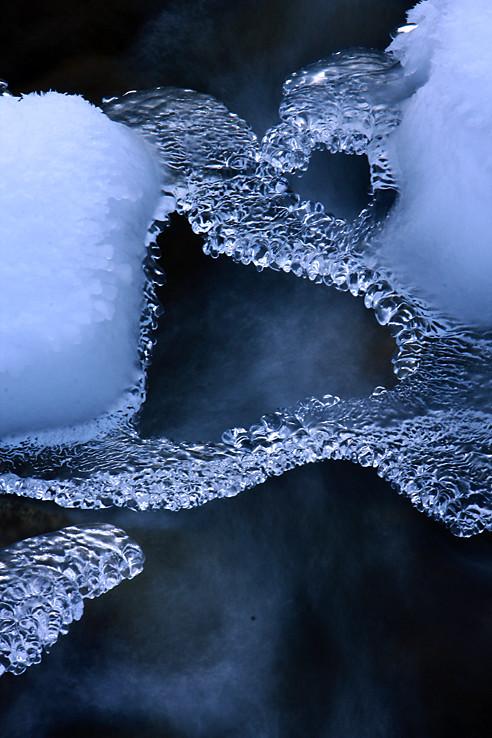 Ľadové okno