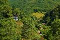 V zelených pahorkoch štiavnických
